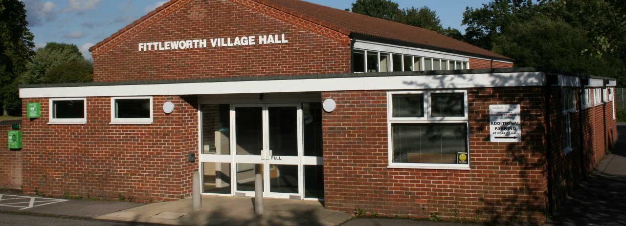 Fittleworth_Village_Hall.jpg