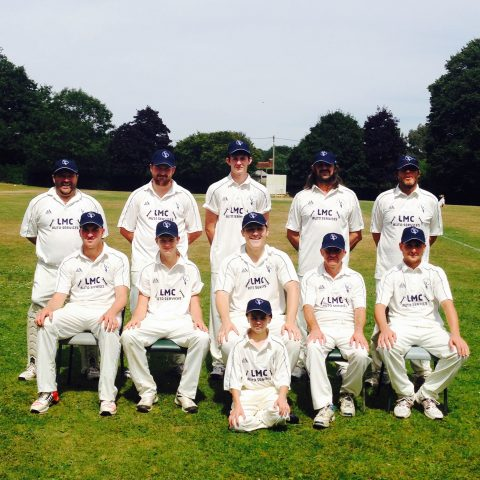 feature-fittleworth-cricket-club-photo