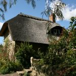 Brinkwells_once_composer_Elgar's_home